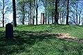 Högby gamla kyrka - KMB - 16000300013316.jpg