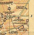 Hülsen 1927 San Salvatore ad Tres Images.jpg