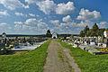 Hřbitov, Drahany, okres Prostějov (03).jpg