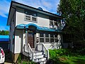 H.F. Thoke House - panoramio.jpg