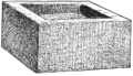 HAHL D248 A finished block of sandstone for comparison.png