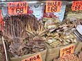 HK-Dried Seafood.jpg