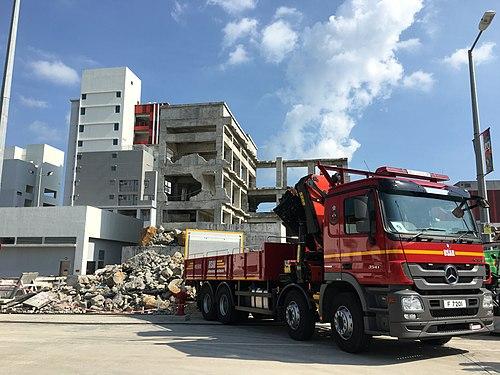HKFSD USAR Truck in FASA.jpg