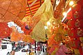 HK 上環 Sheung Wan 皇后大道西 Queen's Road West Shop Oct 2017 IX1 Mid-Autumn Festival Lanterns 24.jpg