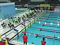 HK 維多利亞公園游泳池 Victoria Park Swimming Pool 第六屆全港運動會 The 6th Sport Games May 2017 IX1 05.jpg
