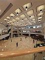 HK 金鐘 Admiralty 太古廣場 Pacific Place mall March 2020 SS2 03.jpg