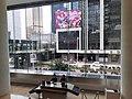 HK Admiralty 金鐘道 Queensway 太古廣場 Pacific Place April 2021 SS2 01.jpg