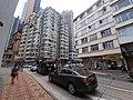 HK CWB 大坑 Tai Hang 銅鑼灣道 Tung Lo Wan Road facades October 2019 SS2 10.jpg