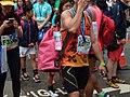 HK CWB 銅鑼灣 Causeway Bay 維多利亞公園 Victoria Park 渣打香港馬拉松 Marathon event February 2019 SSG 12.jpg