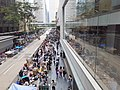 HK Central Sunday holiday morning April 2021 SS2 09.jpg