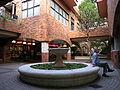HK Kwong Yuen Estate Abanded Fountain.jpg