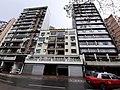 HK ML 半山區 Mid-levels 堅尼地道 Kennedy Road February 2020 SS2 06.jpg