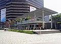 HK TST Promenade StarbucksCoffee.JPG