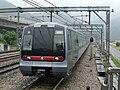 HK Tung Chung Line Train.jpg