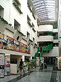 HK YMCA TST Club Inside Lobby room 2 a.jpg