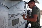 HMLA-469 Maintenance 120919-M-EF955-051.jpg