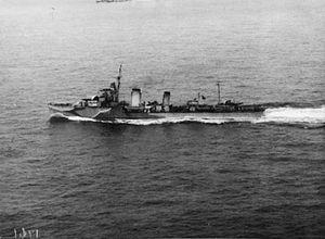 HMS Amazon.jpg