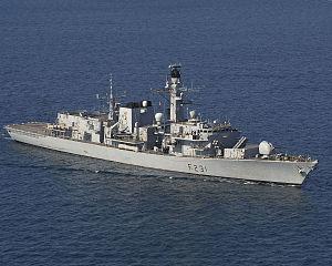 HMS Argyll MOD 45151413.jpg
