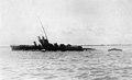 HMS E13 run aground 1915.jpg