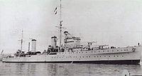 HMS Galatea AWM 302395.jpeg
