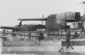 HMS Neptune NH 58660.tiff