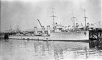 HMS Paladin (1916) IWM SP 1403.jpg