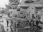 HMS Rodney cropped.jpg