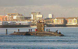 HMS Trafalgar SSN przycięte.JPG