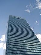 HSBC HQ.jpg