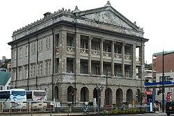 HSBC Nagasaki 02.jpg