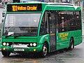 HTL Buses YJ12GZL (8583575594).jpg