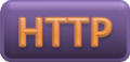 HTTP.png
