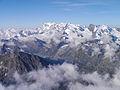 HT Woche Wallis 25. - 30.8.2013 (9631340950).jpg