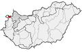 HU microregion 2.1.21. Fertő-medence.png