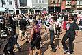 H Street Festival 2014 (15378175845).jpg