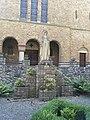 Haanrade-HH-Beeld voor Heilig Hart van Jezuskerk (2).jpg