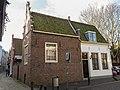 Haarlem, Begijnhof 20 RM18972 foto6 2015-01-04 10.55.jpg