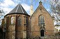 Haarlem Bakenesserkerk 6.jpg
