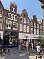 Haarlemmerstraat, Haarlemmerbuurt, Amsterdam, Noord-Holland, Nederland (48720108921).jpg