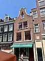 Haarlemmerstraat, Haarlemmerbuurt, Amsterdam, Noord-Holland, Nederland (48720288447).jpg
