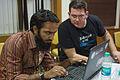 Hackathon Mumbai 2011 -14.jpg