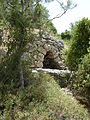 Hadassah Trail P1150544.JPG