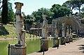 Hadrian's Villa, Tivoli (24267942898).jpg