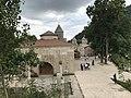 Haghartsin Monastery - July 2017 - 47.JPG