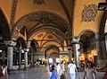 Hagia Sophia Istanbul 2013 10.jpg