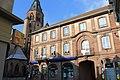 Haguenau (8474871111).jpg