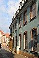 Haguenau (8475974658).jpg