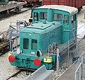 Haifa-Railway-Museum-1048c-Deutz.jpg