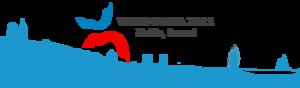 Haifa wikimania 3.png