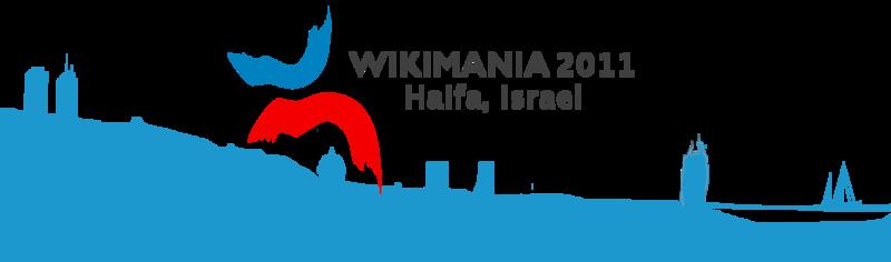 Haifa wikimania 3
